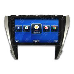 Автомагнитола для Toyota Camry V55 14-18 IQ NAVI T54-2918CFHD с Carplay и DSP