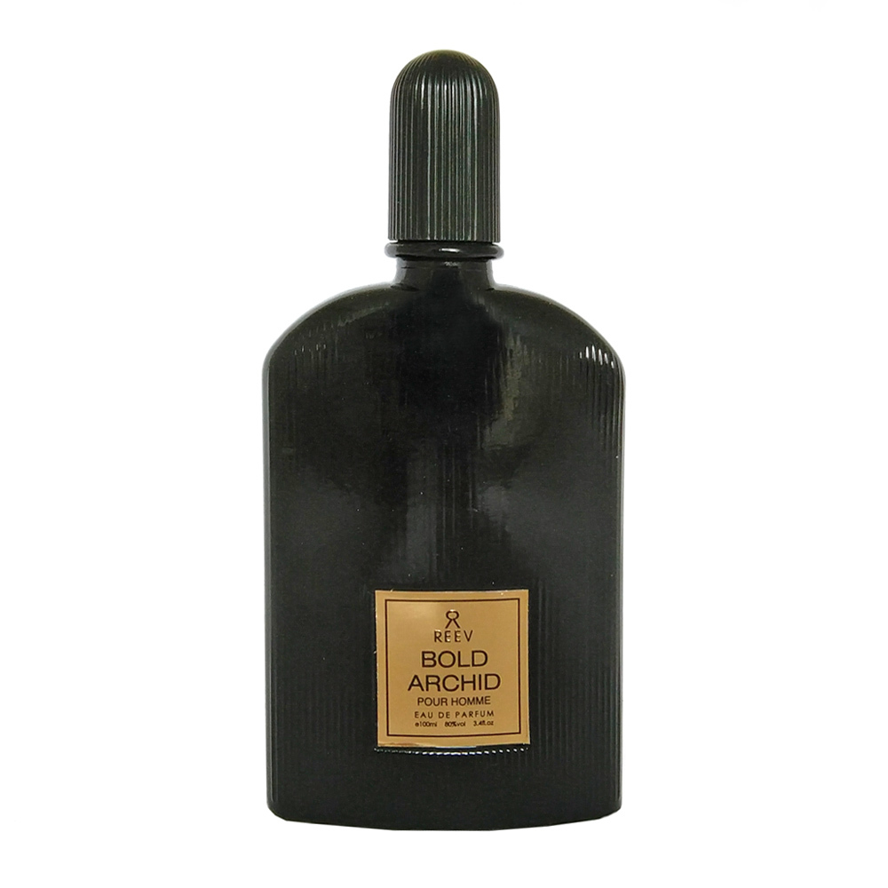 Bold Archid Pour Homme  100 мл спрей от Халис Khalis Perfumes