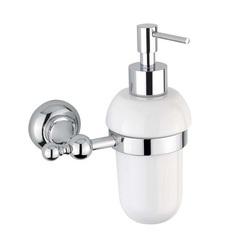 Дозатор жидкого мыла Cezares Aphrodite APHRODITE-SOIS-01-M фото