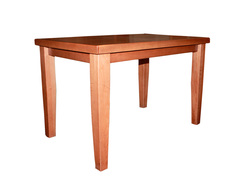 Хан-Ган стол