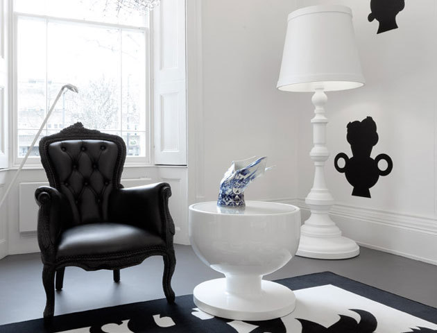 replica moooi paper floor lamp With moooi paper floor lamp replica