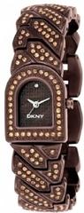 Наручные часы DKNY NY4230