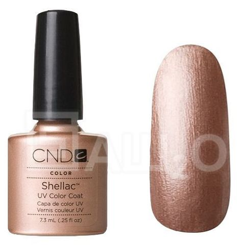 SHELLAC Iced Cappuccino 7.3ml.