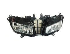 Фара для мотоцикла Honda CBR500RR 13-15