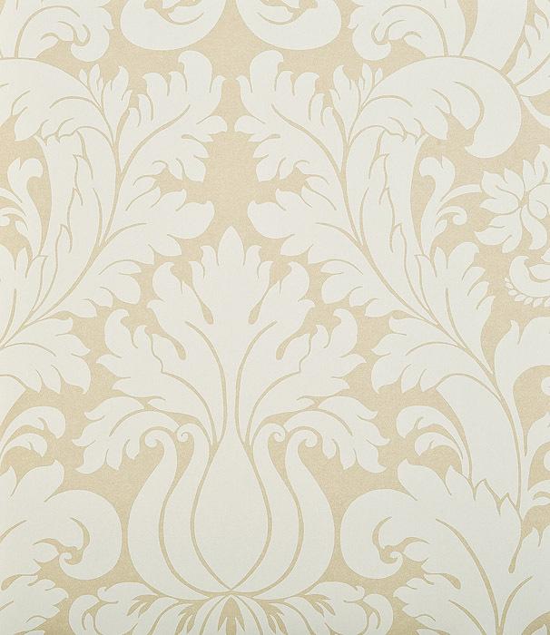 Обои Zoffany Nureyev Wallpaper Pattern NUP03001, интернет магазин Волео