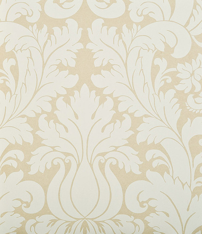 Обои Zoffany Nureyev Wallpaper Pattern NUP03001, интернет магазин Волео