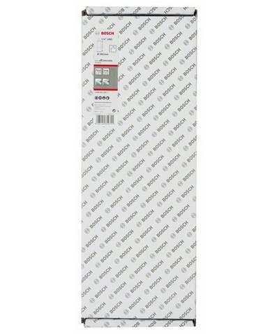 """Алмазная коронка по бетону BOSCH ø182x450mm,1 1/4"""""""