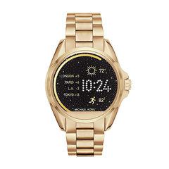 Умные наручные часы Michael Kors Access MKT5001 Bradshaw