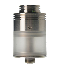 Sub Ohm Innovations Механический Мод Subzero Shorty Comp.