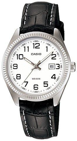 Купить Наручные часы Casio LTP-1302L-7BVDF по доступной цене