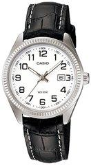 Наручные часы Casio LTP-1302L-7BVDF