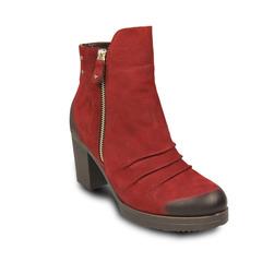 Ботинки  #71101 SandM