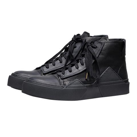 Ботинки «GWEINGAL» купить