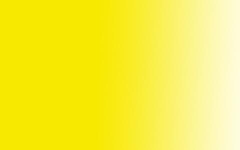 Акрил Amsterdam Expert, 75мл, №254 Желтый лимонный устойчивый