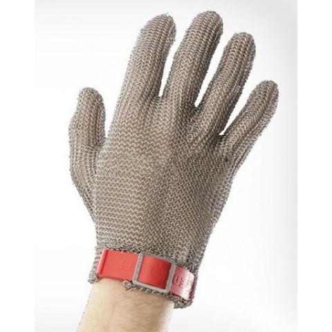 Перчатка кольчужная 5-палая