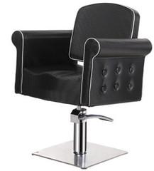 Парикмахерское кресло A081