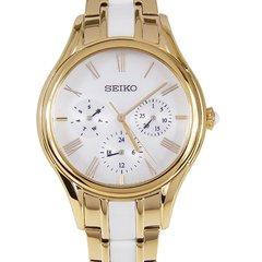 Женские часы Seiko SKY718P1