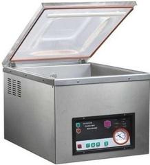 Вакуумный упаковщик INDOKOR IVP-350MS с функцией газонаполнения