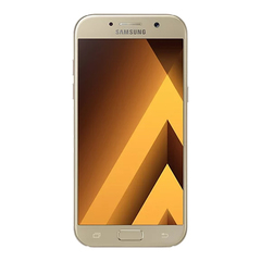 Samsung Galaxy A5 (2017) SM-A520F Gold - Золотой