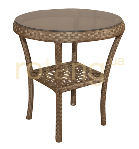 Столик кофейный Париж 1
