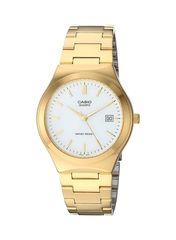 Наручные часы Casio MTP-1170N-7A