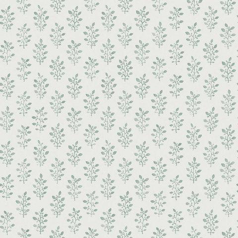 Обои Eco Simplicity 3668, интернет магазин Волео