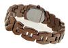 Купить Наручные часы DKNY NY4230 по доступной цене