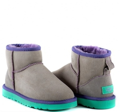 /collection/classic-mini/product/ugg-classic-mini-grey-aqua