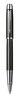 """Купить Ручка-роллер Parker IM Premium, T222, цвет: Dark Grey (Gun Metal), стержень: Fblack, (гравировка """"пушечная сталь"""") S0908700 по доступной цене"""