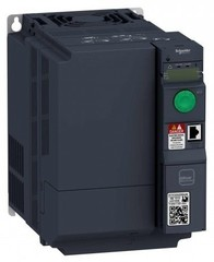 Schneider Electric ATV320 ATV320U75N4B