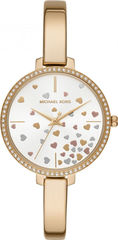 Женские часы Michael Kors MK3977