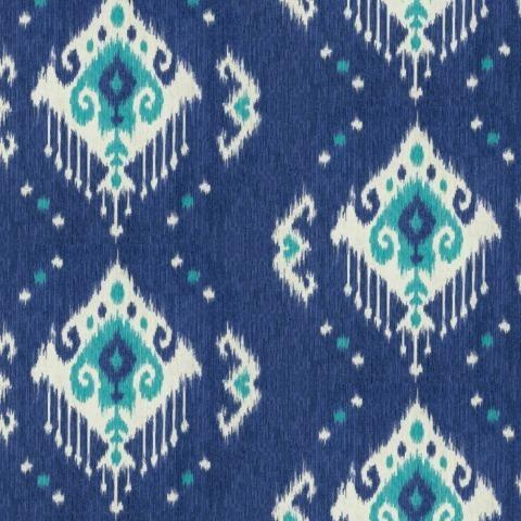 узбекские узоры №6
