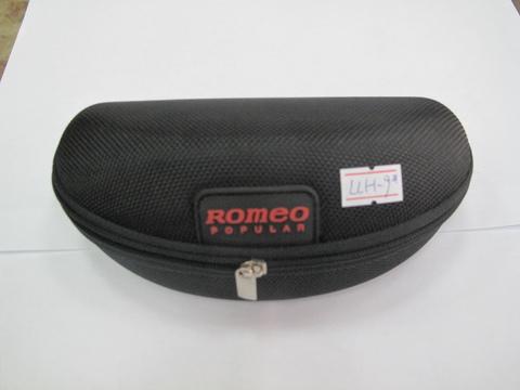 ROMEO 01