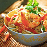 https://static-eu.insales.ru/images/products/1/6047/57980831/compact_pad_thai_salad.jpg