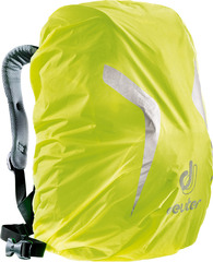 Чехол от дождя на рюкзак DEUTER Rain Cover OneTwo (19л)