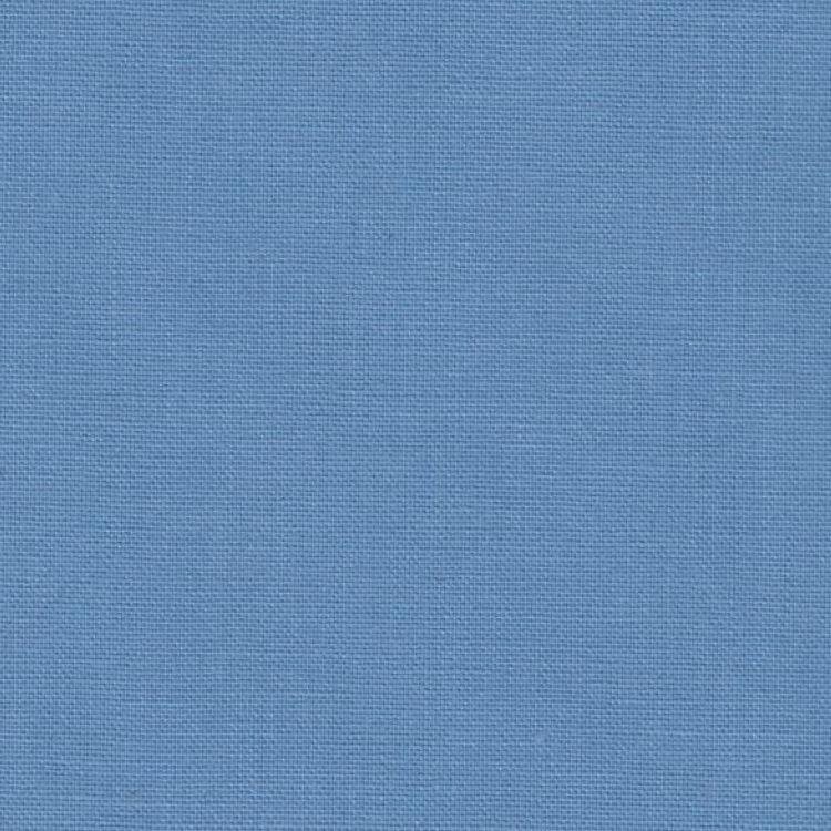 На резинке Простыня на резинке 200x200 Сaleffi Tinta Unito с бордюром синяя prostynya-na-rezinke-200x200-saleffi-tinta-unito-s-bordyurom-sinyaya-italiya.jpg