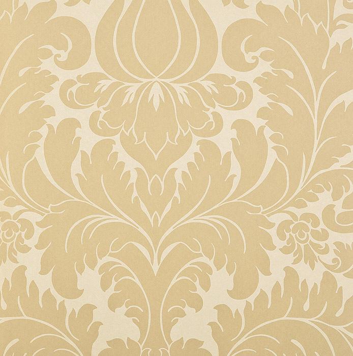 Обои Zoffany Nureyev Wallpaper Pattern NUP03004, интернет магазин Волео