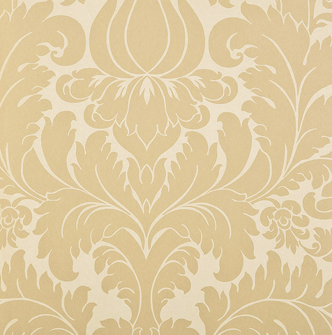 Обои Zoffany Nureyev Wallpaper Pattern NUP03004, интернет магазин Волео