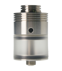 Kryptonite Vapors 454 Big Block RDA