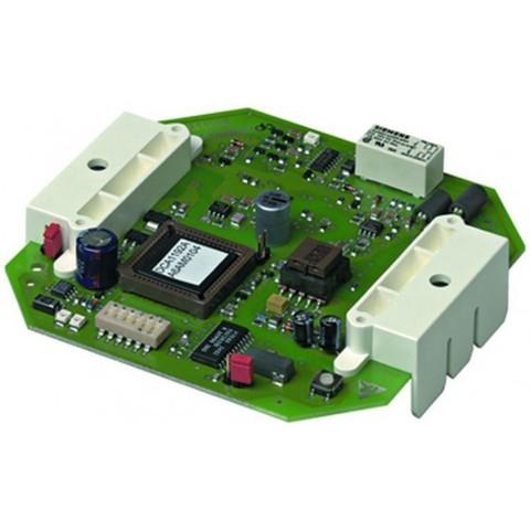 Siemens DCA1192A