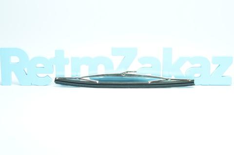 Щётки стеклоочистителей Газ 21