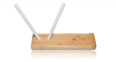 Набор для заточки ножей Hatamoto модель HS0917