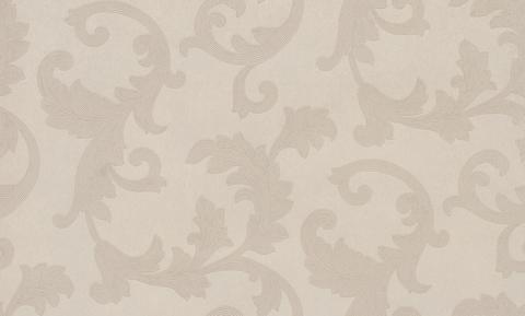 Обои Aquarelle Ornella 6360-3, интернет магазин Волео
