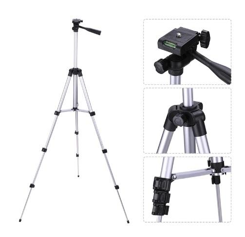 Штативы Штатив для фотоаппарата  h-1,5 метра штатив_для_фото_1.jpg