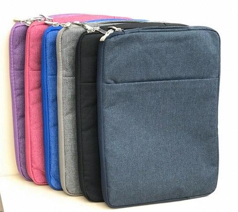 Сумка для ноутбука Cowboy Bag '15,4  (выбор цветов)