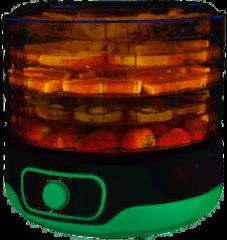 Сушилка для овощей SCARLETT SC-FD421011