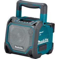 Колонка аккумуляторная Makita DMR202