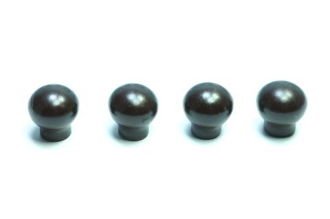 Ручки крутилки стеклоподъёмников Газ М1 Воронок