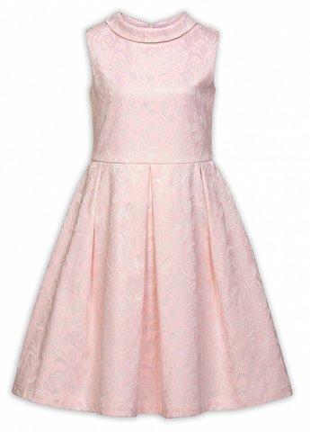 Pelican GWDV4041 Платье для девочек