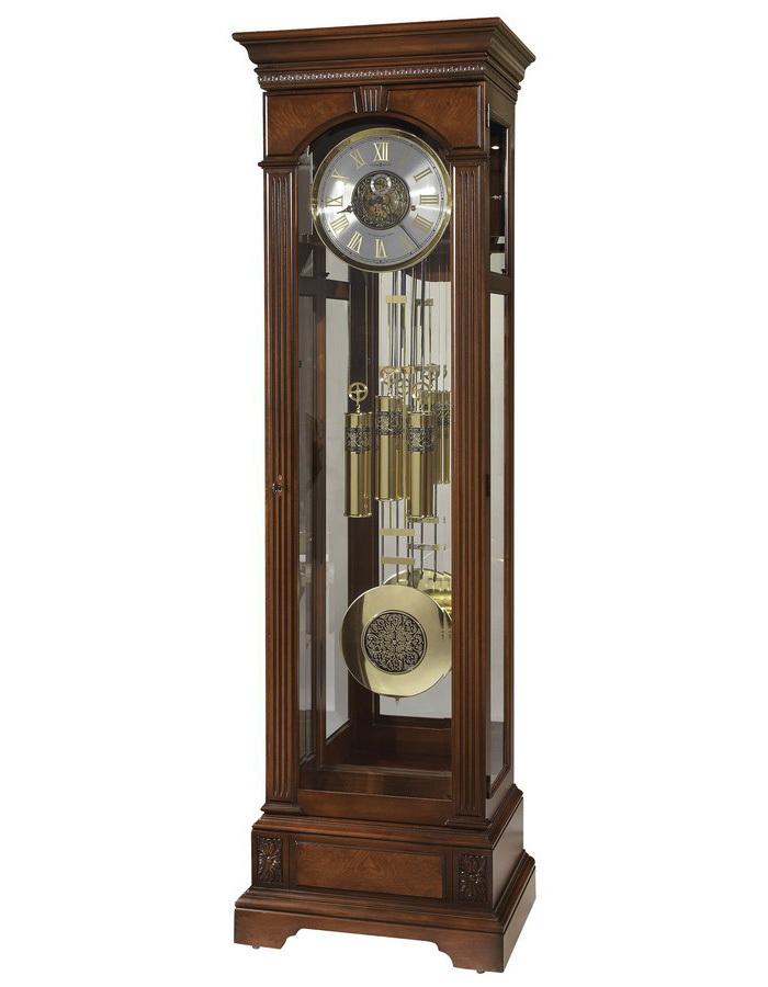 Часы напольные Howard Miller 611-224 Alford